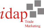 idaptrademarketing