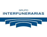 interfunerarias