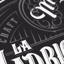 la_madriguera_craft_beer