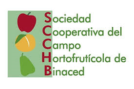 sdadcoophortofruticola_binaced