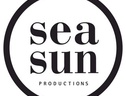 seasunproductions