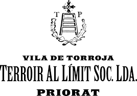 terroir_al_limit