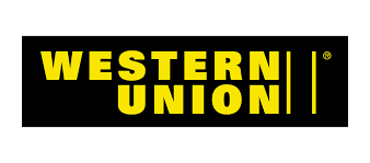 wenstern-union